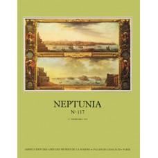 Neptunia n°117
