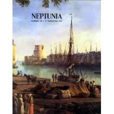Neptunia n°118