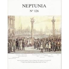 Neptunia n°126