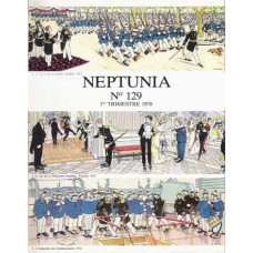 Neptunia n°129