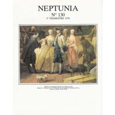 Neptunia n°130