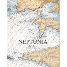 Neptunia n°131