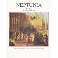 Neptunia n°132