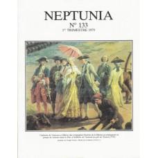 Neptunia n°133