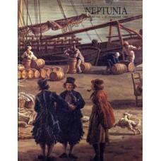 Neptunia n°139