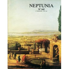 Neptunia n°142