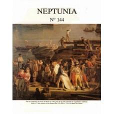 Neptunia n°144