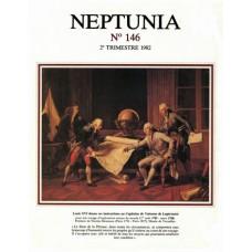 Neptunia n°146