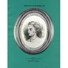 Neptunia n°147