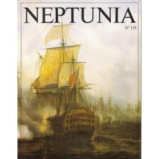 Neptunia n°155