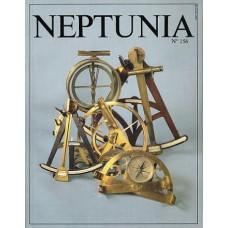 Neptunia n°156