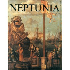 Neptunia n°159