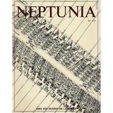 Neptunia n°175