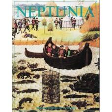 Neptunia n°176