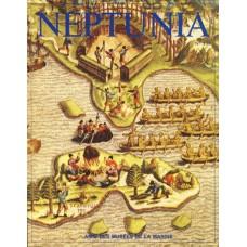 Neptunia n°179