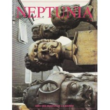 Neptunia n°180