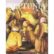 Neptunia n°182