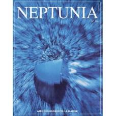 Neptunia n°186