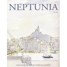 Neptunia n°199