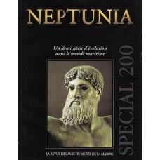 Neptunia n°200