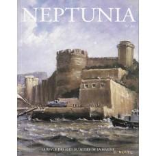 Neptunia n°202