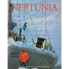Neptunia n°206