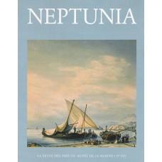 Neptunia n°225