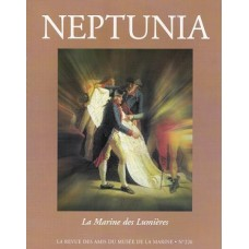 Neptunia n°226