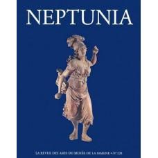 Neptunia n°228