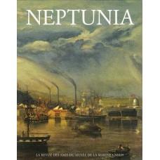 Neptunia n°229