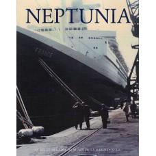 Neptunia n°231
