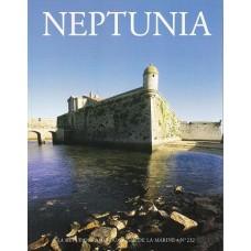 Neptunia n°232