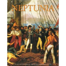 Neptunia n°233