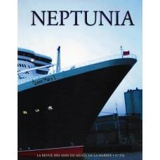Neptunia n°236