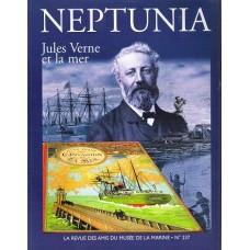 Neptunia n°237