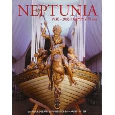Neptunia n°238