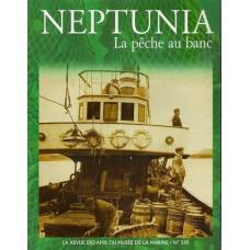Neptunia n°239