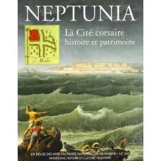 Neptunia n°242