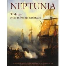 Neptunia n°244