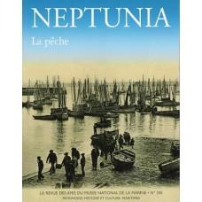 Neptunia n°245