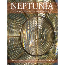 Neptunia n°246
