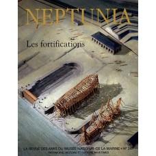 Neptunia n°247