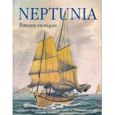 Neptunia n°248