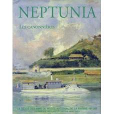 Neptunia n°249