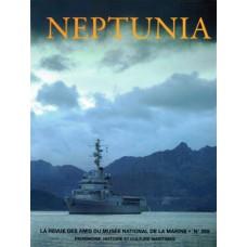 Neptunia n°259