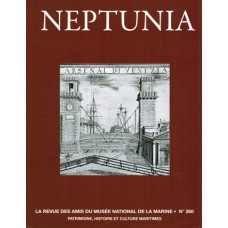 Neptunia n°260