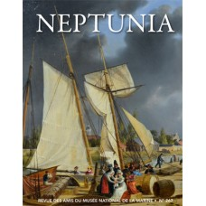 Neptunia n°267