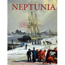 Neptunia n°269