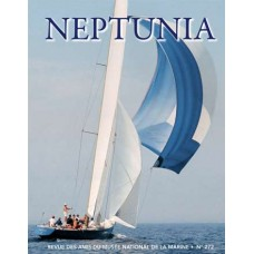 Neptunia n°272