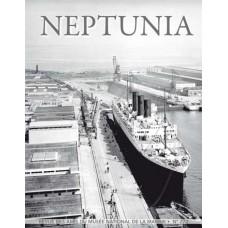 Neptunia n°273